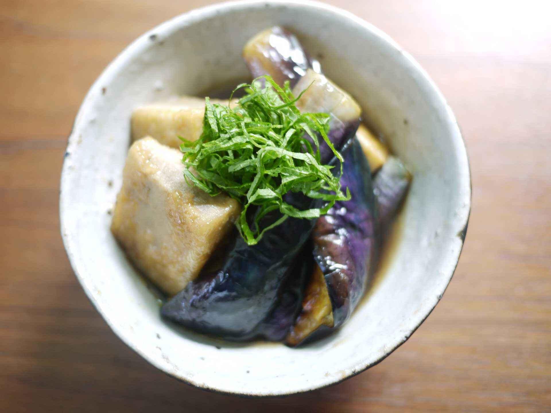 【みんなが作ってる】 高野豆腐 お弁当の ...