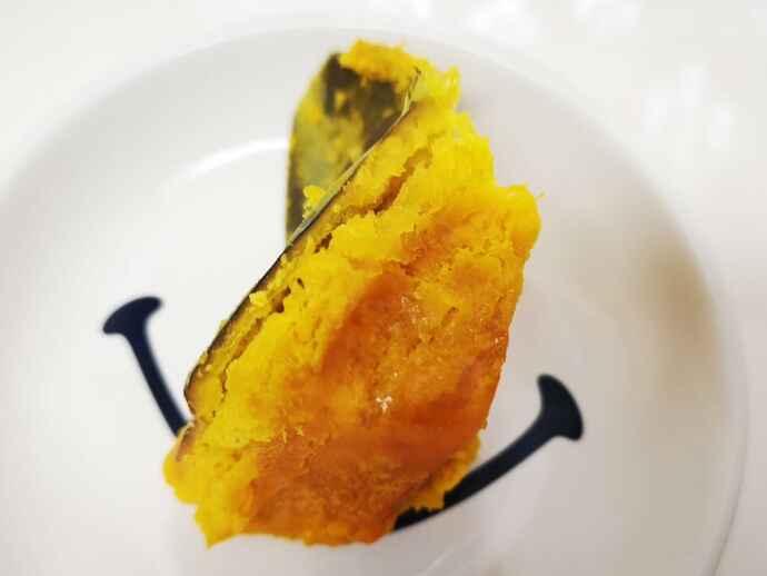 カボチャ 冷凍 [かぼちゃ]簡単な切り方と冷凍保存のポイント